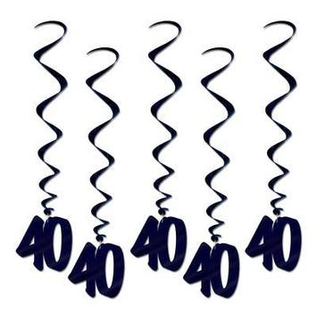 """""""40"""" Whirls picture"""