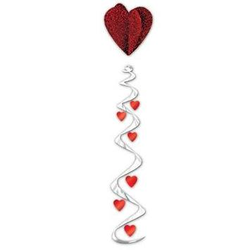 Jumbo Heart Whirl picture