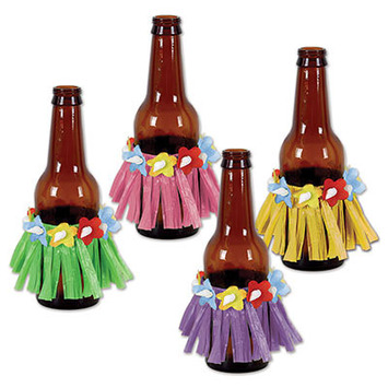 Drink Hula Skirts picture