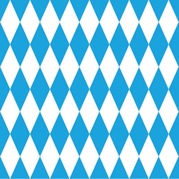 Oktoberfest Backdrop picture
