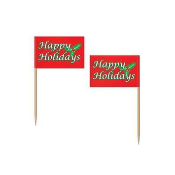 Happy Holidays Picks picture