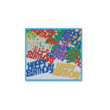 Happy Birthday Fanci-Fetti picture