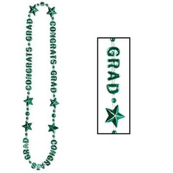 Congrats Grad Beads-Of-Expression picture