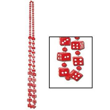 Dice Beads picture