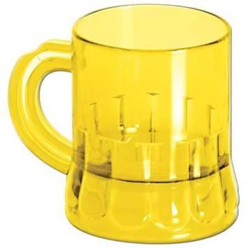 """""""Mug Shot"""" picture"""