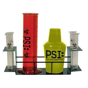 PSI Drink Set picture