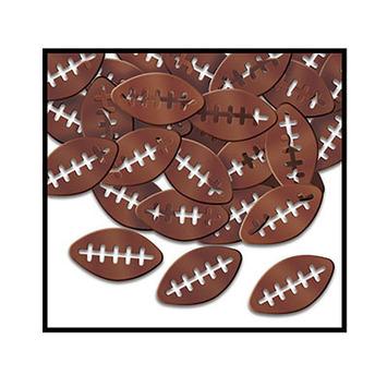 Fanci-Fetti Footballs picture
