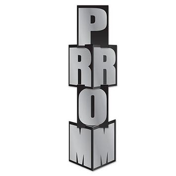 Prom Column picture