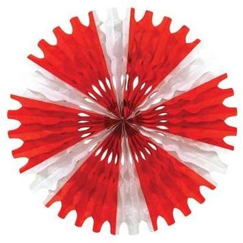 Tissue Fan picture