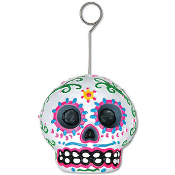 Day Of The Dead Male Photo/Blln Holder picture