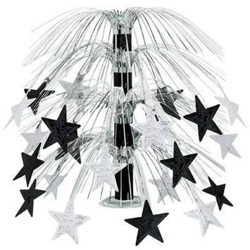 Star Cascade Centerpiece picture