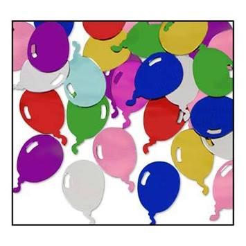 Fanci-Fetti Balloons picture