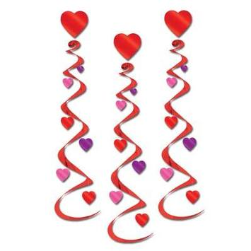 Heart Whirls picture