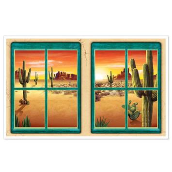 Desert Insta-View picture