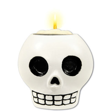 Decorate-Your-Own Tea Light Holder picture