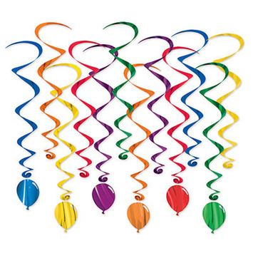 Balloon Whirls picture