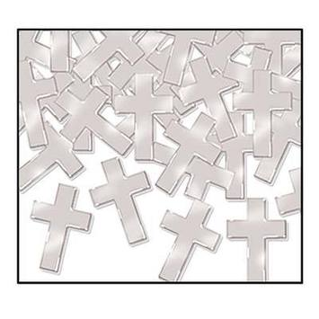 Fanci-Fetti Crosses picture