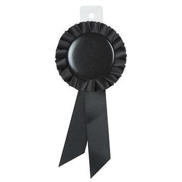 Award Ribbon picture