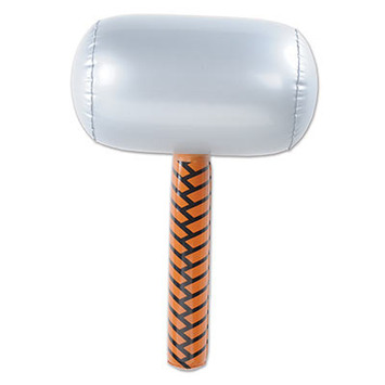 Inflatable Hammer picture