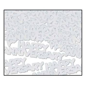Happy Anniversary Fanci-Fetti picture