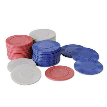Poker Chips picture