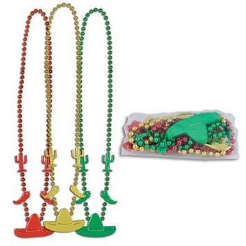 Fiesta Beads picture