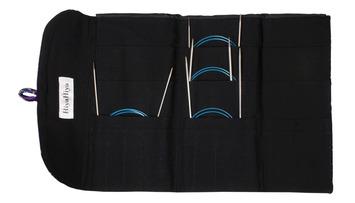 """HiyaHiya Sharp 40"""" Circular Magic Loop Sock Gift Set picture"""