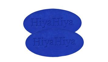 HiyaHiya Interchangeable Needle Grips picture