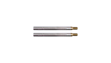 "HiyaHiya 2"" Interchangeable Tip Extender - 1 Pair Large picture"