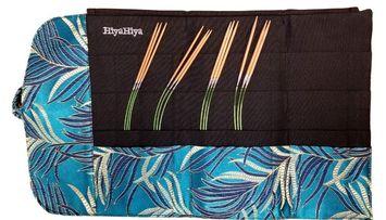"HiyaHiya 8"" Bamboo Flyer Sock Gift Set picture"