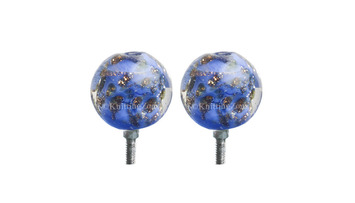 HiyaHiya Interchangeable Bead Stopper - Sock - 1 Pair picture