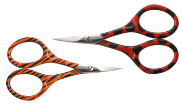 Nirvana Animal Print Scissors (Assorted Colors) picture