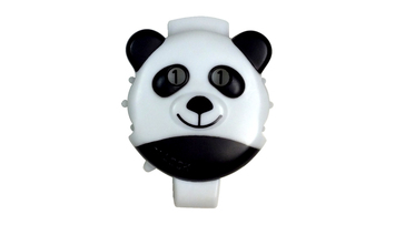 HiyaHiya Click It Panda Row Counter picture