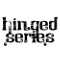 Hinged Series