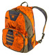 T2X Backpack - Realtree AP Blaze®