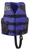 Children's Nylon Water Sports Vest