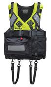 Swift Water Rescue Vest - SWRV
