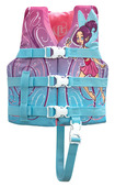 Children's Character Vest - Pixie