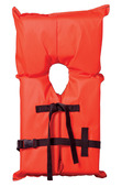 Type II Children's Life Jacket