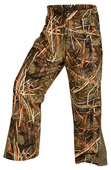 Silent Pursuit Pant - Muddy Water™