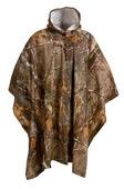 Camouflage Rain Poncho - Realtree AP®