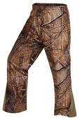 Silent Pursuit Pant - Timber Tantrum™
