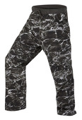 Hydrovore Pant - Mossy Oak Elements Blacktip