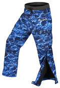Hydrovore Pant - Mossy Oak Elements Marlin