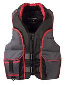 Adult Select Vest