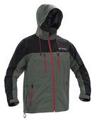 STR Rain Jacket