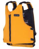 Livery Paddle Vest