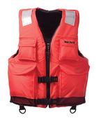 Elite Dual-Sized Commercial Vest