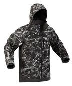 Hydrovore Jacket - Mossy Oak Elements Blacktip