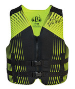 Youth Rapid-Dry Vest